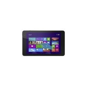 "Dell Venue 8 Pro 64 Go (5830-6607) - Tablette tactile 8"" sous Windows 8.1"