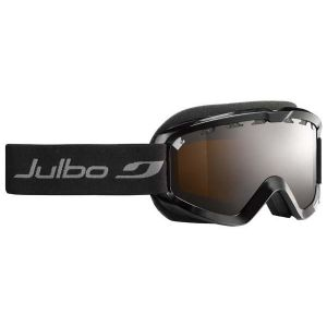 Julbo Bang Cat.4 - Masque de ski homme