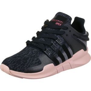 Adidas Equipment Support Adv W noir rose 42,0 EU