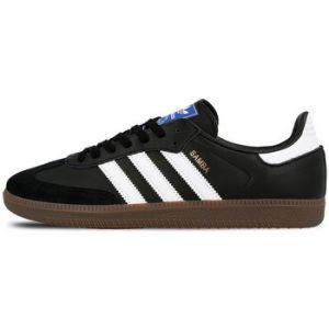 Image de Adidas Samba Og chaussures noir 45 1/3 EU