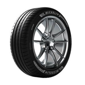 Michelin Pneu Pilot Sport 4 245/40 R18 97Y