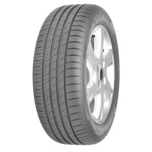 Goodyear 215/55 R16 97W EfficientGrip Performance XL SCT