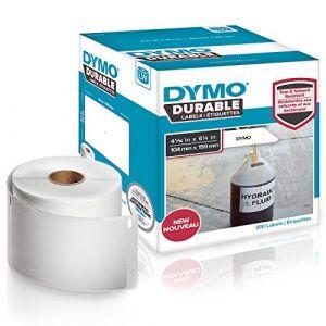Dymo LabelWriter Address Étiquettes - 200 étiquettes