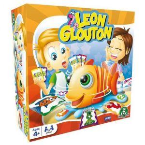 Giochi Preziosi Léon Glouton