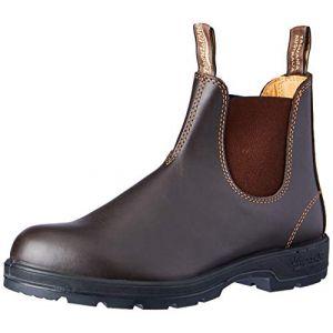 Blundstone 550 - Bottines et boots Homme, Marron