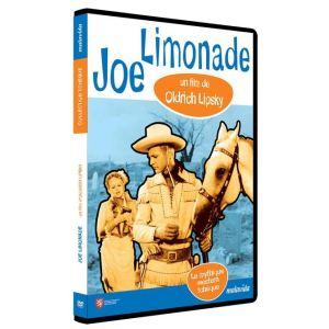 Joe Limonade