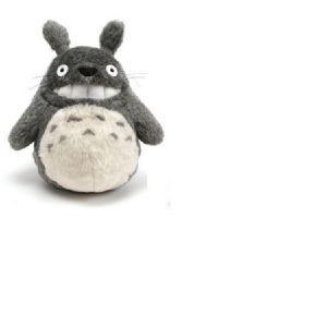 52 Comparer Offres Totoro Peluche Offres 52 Peluche Peluche Comparer Totoro Comparer Totoro PnO8XwN0k