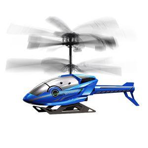 Silverlit Hélicoptère radiocommandé Airstork
