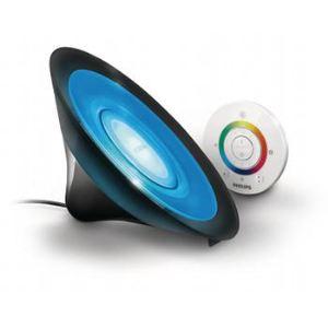 Philips LivingColors Aura - Lampe luminothérapie