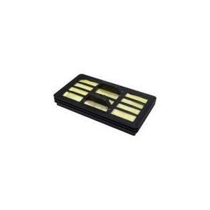 Far Tools 101846 - Filtre papier pour aspirateur PLASTER 35