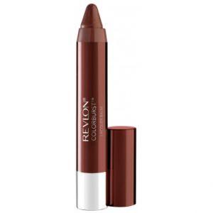 Revlon Colorburst N°140 Coy - Baume à lèvres coloré laqué