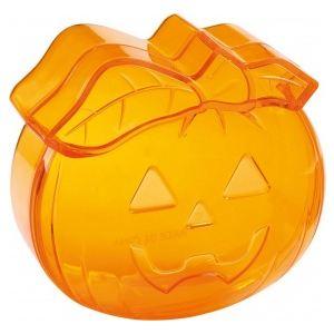 Coffret citrouille Halloween