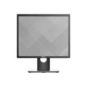 Image de Dell P1917S - Écran LED 19""