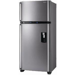 Refrigerateur 1 porte avec distributeur d 39 eau comparer - Refrigerateur distributeur d eau porte ...