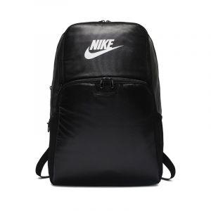 Nike Brasilia Xl 9.0 - Black / Black / White - Taille One Size
