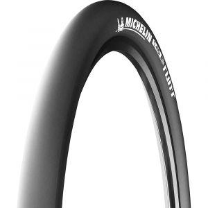 """Michelin Wild Run'R Light 1.10"""" Pliant Noir/Gris 2012 Pièces détachées Pneu et chambre à air Pneu VTT 26%u201C"""