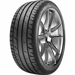 Riken 245/40 R18 97Y Ultra High Performance XL