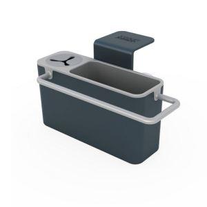 Joseph joseph Bac de rangement Sink Aid pour évier
