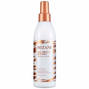 Mizani Soin 25 Miracle Milk Mizani 250 ml
