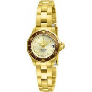 Invicta Watch 12527 - Montre pour femme Pro Diver