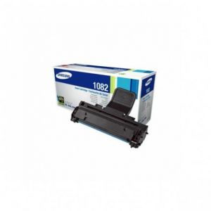 Samsung MLT-D1082S - Toner noir 1500 pages