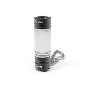 Nebo Lampe de poche compacte - POPLITE