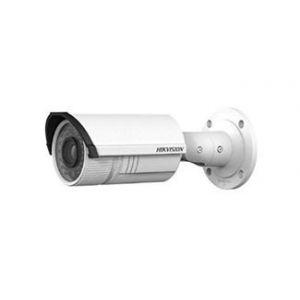 Hik vision DS-2CD2622FWD-I - Caméra IP