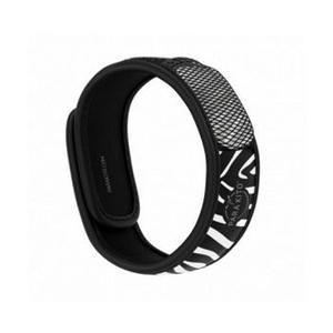 Para Kito Ethnic-Geometric - Bracelet Zebra