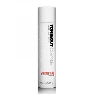 Toni & Guy Cleanse - Shampooing