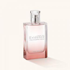 Yves Rocher Comme une évidence - L'eau de parfum intense