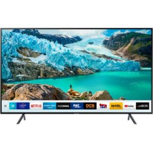 Samsung TV LED UE65RU7105