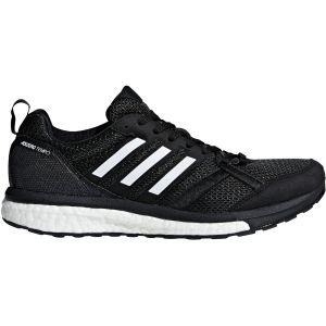 Adidas Adizero Tempo 9 W, Chaussures de Fitness Femme, Noir