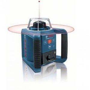 Bosch GRL 300 HVG Professional set IP54 - Laser rotatif