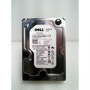 "Dell J317F - Disque dur interne 1 To 3.5"" IDE"