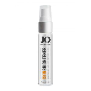 Jo Crème Éclaircissante Women Skin Brightener - 30 Ml