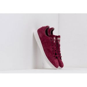 Adidas Chaussures Stan Smith Rouge - Taille 42