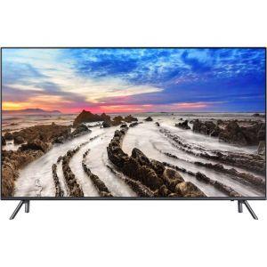 Samsung UE49MU7055 - Téléviseur LED 106 cm 3D 4K