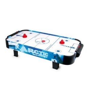 Table de hockey pro
