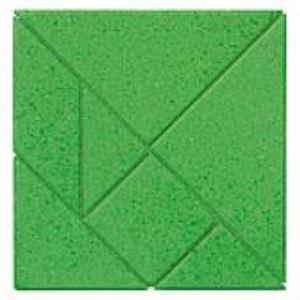 Anker Puzzle Le carré 7 éléments