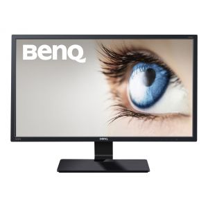 Benq GC2870H - Ecran LED 28""