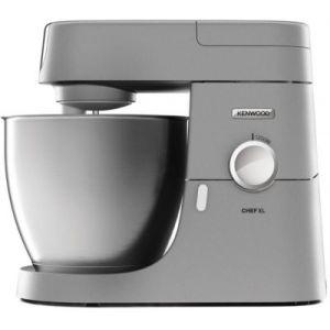 Kenwood KVL4110S - Robot pâtissier Chef XL