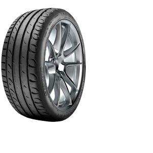Kormoran 245/40 ZR18 97Y Ultra High Performance XL