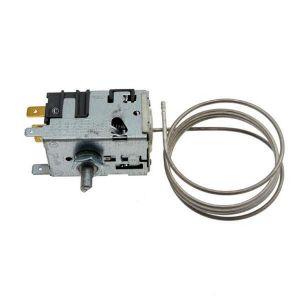 Brandt Thermostat - Réfrigérateur, congélateur