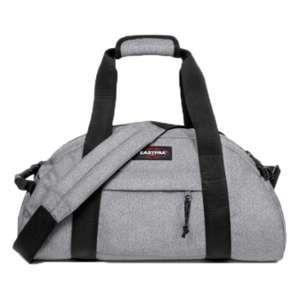 Eastpak Stand Travel Bag Sunday Grey