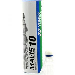 Yonex Volants Mavis 10 Plastique