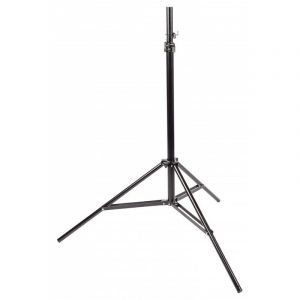 k nig sat tripod13 tr pied pour antenne parabolique comparer avec. Black Bedroom Furniture Sets. Home Design Ideas
