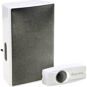 Kit carillon portable - BYRON