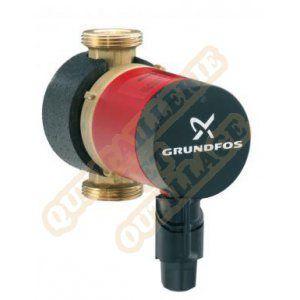 Grundfos Circulateur de bouclage d'eau chaude sanitaire (ECS) Comfort UP