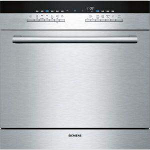 Siemens SC76M541EU - Mini lave-vaisselle encastrable 8 couverts