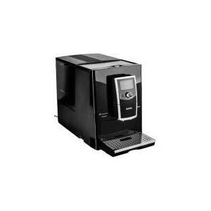 Nivona CafeRomatica 830 - Machine à expresso automatique